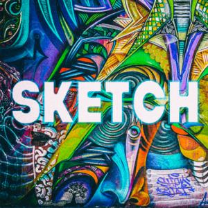Sketch – Advanced – Spring 2019