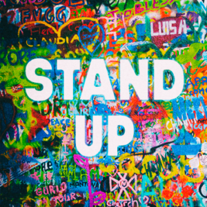 Standup – Basic – Winter II Enrollment is Now Closed