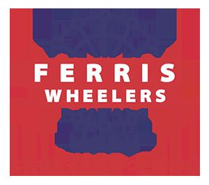 Ferris Wheelers Backyard & BBQ